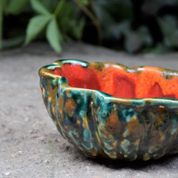 ceramiczne-miseczki