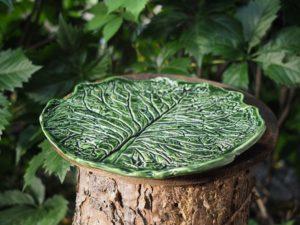 butelkowa-zielen-ceramiczna-patera