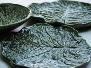 zdjecie-ceramiczna-patera-butelkowa-zielen