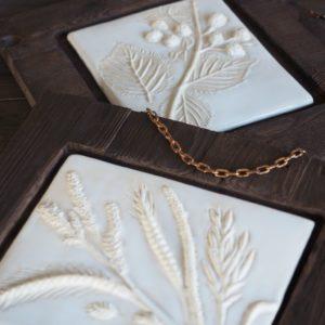 zdjecie-ceramiczna-plaskorzezba