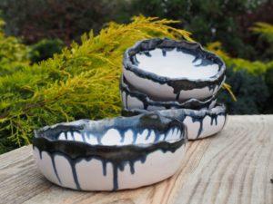 profil-ceramiczne-misy-biel-zloto