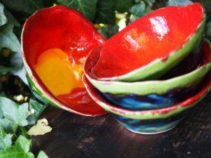 kolor-ceramiczne-misy