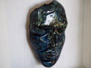 granat-nocy-dekoracyjna-maska
