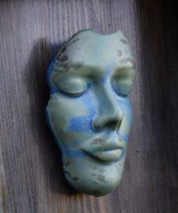 indygo-dekoracyjna-maska