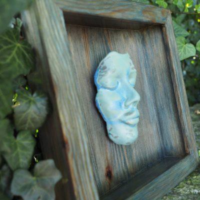 wariant-dekoracyjna-maska-indygo