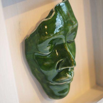 profil-dekoracyjna-maska-limonkowa-zielen