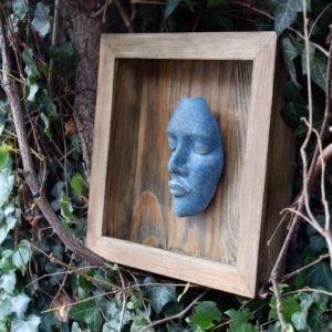 profil-dekoracyjna-maska-matowy-ciemny-blekit