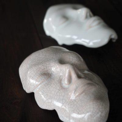 profil-dekoracyjne-maski-kolor-bialy