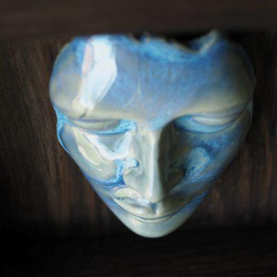 lazur-maska-dekoracyjna