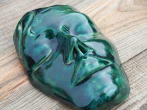 szklana-zielen-maska