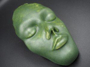 profil-dekoracyjna-maska-oliwkowa-zielen